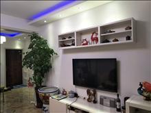 绿地21新城 2300元月 2室2厅1卫 豪华装修 家具家电齐全,急租