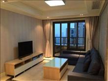 新城域86平方精装两房97万,这个价位,仅此一套方便看房