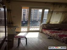 常发香城湾80平米简装2房 仅租 1000元