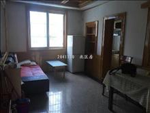 业主抛售,笋盘便宜,朝阳新村 138万 2室2厅1卫 精装修