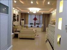 阳光昆城 145万 3室2厅2卫 精装修 ,绝对好位置绝对好房子