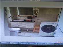 好房出租,赶快行动,蓬曦园 2000元月 2室2厅1卫 精装修