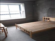 锦溪花园 1300元月 3室2厅2卫 毛坯 ,环境幽静,居住舒适