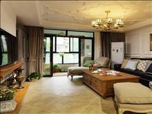 通达广场 1800元月 2室1厅1卫 精装修 ,      超值,免费看房