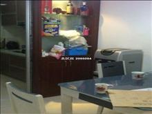 好房超级抢手出租,江南明珠苑 2800元月 3室2厅2卫 豪华装修