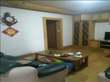实验和二中 学位可用  满5年 房东诚心出售 琼花新村 香樟园 里厍 亭林新村 麒麟新村