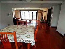 超好的地段,可直接入住,江南春天 2300元 3室2厅1卫