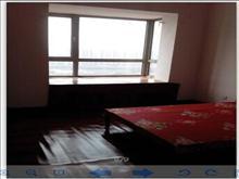 十万火急低价出租,世茂蝶湖湾 1500元月 2室2厅1卫 简单装修