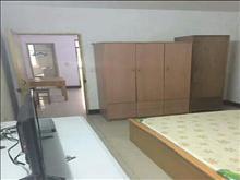 实验二中双学区  麒麟 里厍 柴王弄 香樟园 景阳新村 有多套出售