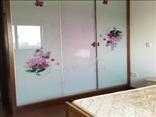 湖滨花园 1300元月 2室2厅1卫 精装修 ,有车库