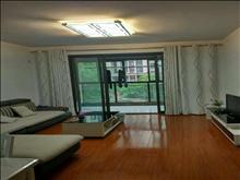 可逸兰亭 2200元月3室2厅1卫 精装修 ,少有的低价出租