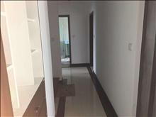 大德玲珑湾 萧林路紫竹路 精装3房2厅2卫 拎包入住 如图