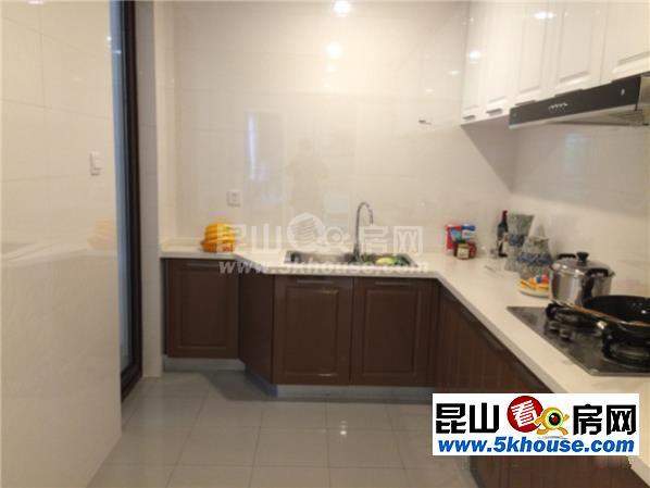 滨江汇南北通21房高性价比房东忍痛出售,可随时看房