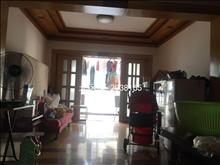 柏庐实验 第二中学娄邑小区 230万 2室2厅2卫 简单装修 隆重出售
