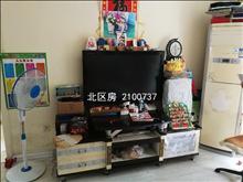 长江花园,115平米,精装修,南北通透带车位,家电齐全性价比高,裕元学区