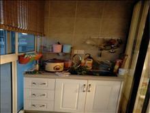 萧林路大德玲珑湾 九方城对面 60平精装自住公寓出租 家电齐全