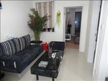 新城域精装单生公寓,厅室分离,私密性强,急租1550