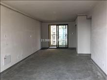 华润国际社区 275万 3室2厅2卫 毛坯 低价出售不靠高架