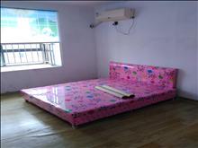 超值有匙即睇低价锦溪花园 2000元月 4室2厅2卫 简单装修