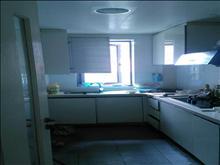 出租 世家3房简装修1700一个月 随时看房 有钥匙
