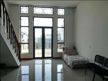 周庄古镇(云谷雅苑)12860平阁楼,有电梯,精装修带家具实图