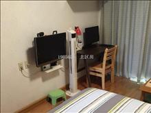秀峰新村  二中学区房   价格低只23000  学区未使用