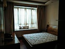 好房出租,赶快行动,宝城名邸 2000元月 2室2厅1卫 精装修