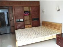 水榭蓝湾 2000元月 2室1厅1卫 精装修 ,环境幽静,居住舒适