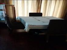 蝶湖湾一期近西门,全南精装两房,家电齐全,拎包入住急租2400