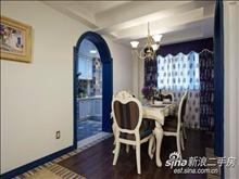 房东低价20万,开发商装修.中区楼层,视野好,看房方便