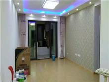 花桥裕花园 2000元月 3室 精装修 ,正规好房型出租 二房东勿扰