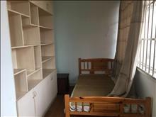 盛世明珠园 900元月 1室1厅1卫 精装修