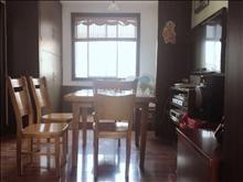 红峰新村 2房拎包入住 玉峰实小和二中