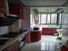 香榭水岸 136平 300万 3室2厅2卫 精装修 带车位车库