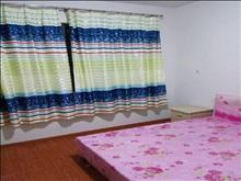 急租花桥裕花园 1200元月 2室2厅1卫 中装全配 ,家具家电齐全