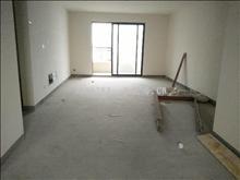 s1高铁华润国际社区285万3室2厅2卫 毛坯 你可以拥有,理想的家