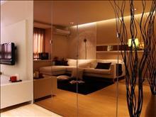 绿地21新城 82万 2室1厅1卫 简单装修 适合和人多的家庭