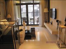 鑫都汇新房出售,与上海一路之隔,近兆丰路站,安亭配套