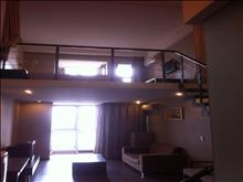 租金2100左右,要求租客爱干净,因为房间真的很好