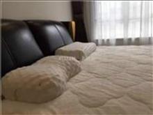 出租高档社区,绿地21新城 8000元月 5室2厅3卫 豪华装修
