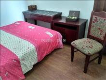首创悦都 1800元月 2室1厅1卫 精装修 ,正规好房型出租
