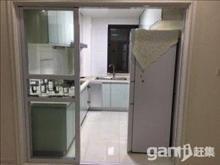 可逸兰亭 简装修 冰箱 空调 洗衣机 热水器 有钥匙 好看房