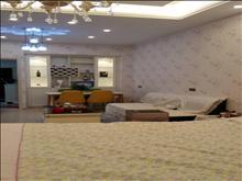 九方城附近 公寓多套 萧林大厦 优秀酒店 1500 朝南