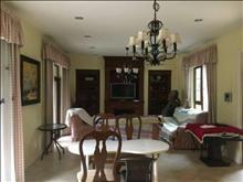 纳帕尔湾临水边套,豪装五室两厅,南花园150平米,希缺好房