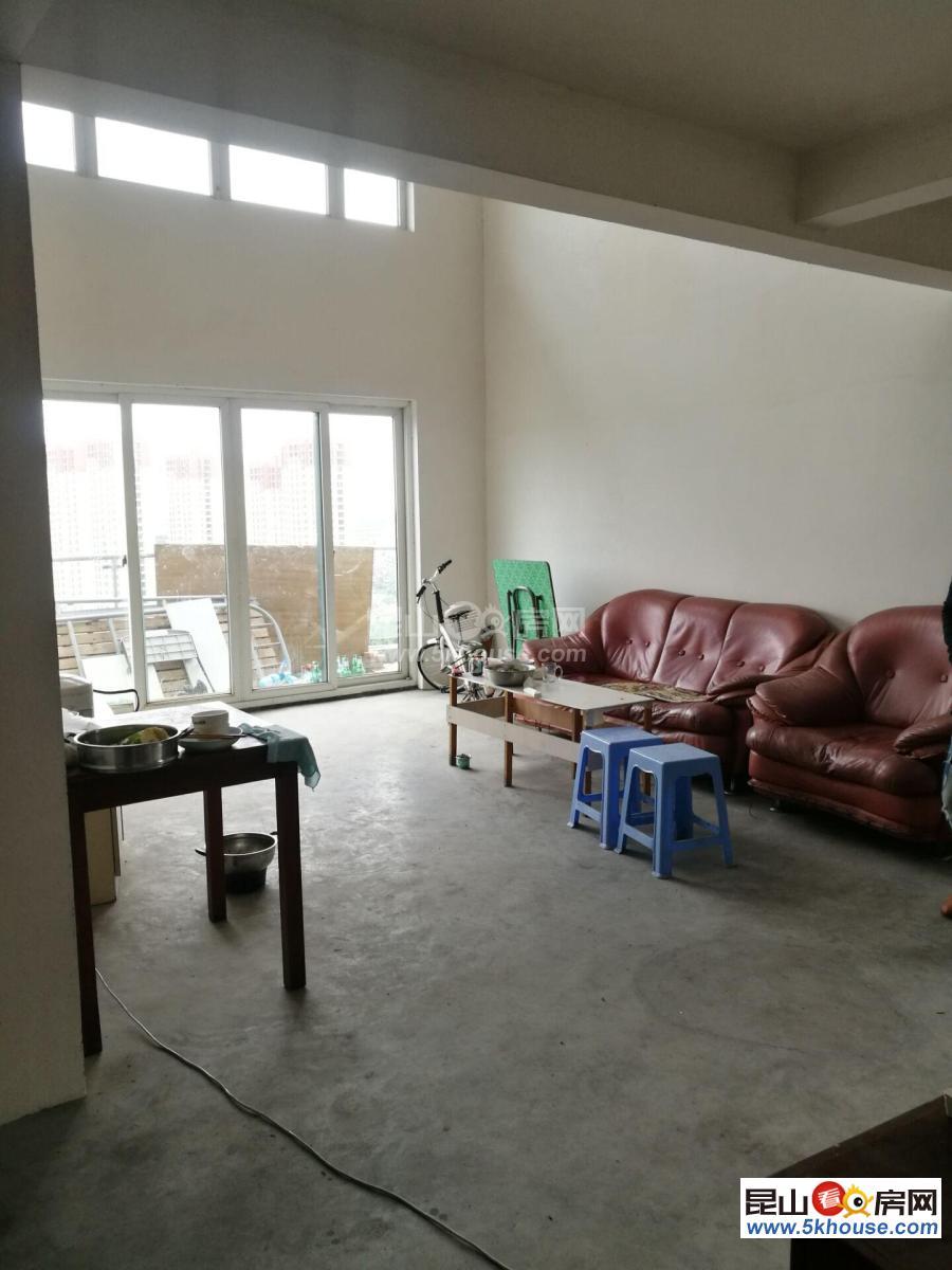 佑林泰极3室,大空间,出租 1200,只需一个电话,随时带你看房