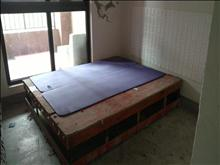 好房出租,居住舒适,可逸兰亭 1000元月 2室1厅1卫 简单装修