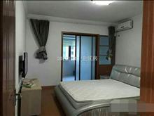 好房出租,居住舒适,江南明珠苑 3000元月 3室2厅2卫 豪华装修