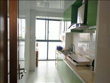 周庄龙隐水庄 电梯高端住宅 素质住户,小学中学步行5份钟