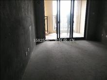 华城美地南岸 99万 2室2厅1卫 毛坯 低价出售,房主急售