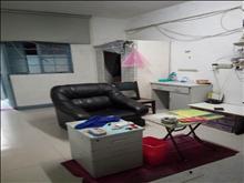 低价出租,红峰新村 1200元月 1室1厅1卫 简单装修